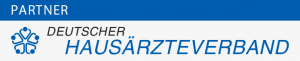 Partner Deutscher Hausärzteverband
